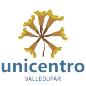 Unicentro Valledupar