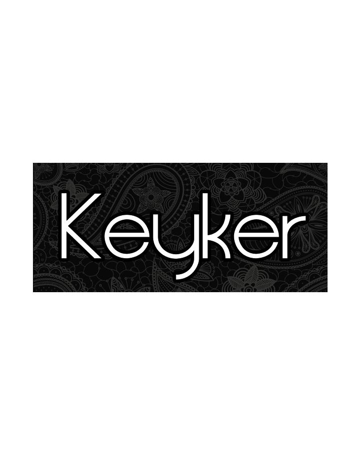 Keyker